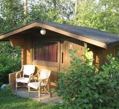 Heinola Camping Heinäsaari 1