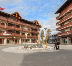 Rantaruka Apartment II 2