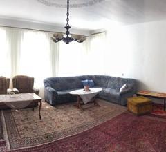 Guest House Bosanska Kuća Visoko 2