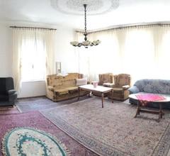Guest House Bosanska Kuća Visoko 1