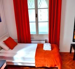 Guesthouse Soul Ljubljana 1