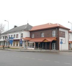 Hotel Centras 2