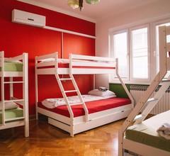 Hostel Balkan Han 2
