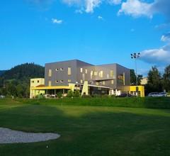 Hotel Korosica 2
