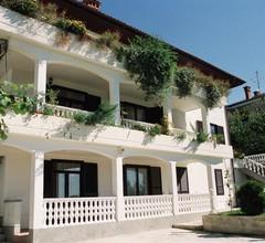 Apartments Ananina 1