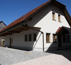 Apartments Vrdjan 2