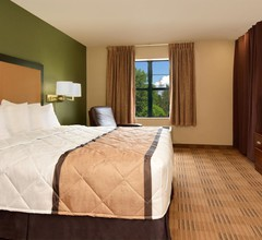 Extended Stay America - Colorado Springs - West 1