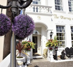 The Blarney Stone Guesthouse 1