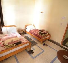 Hotel Imilchil 1
