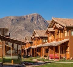 Wayqey Lodge 1