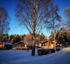 Steinvik Camping 2