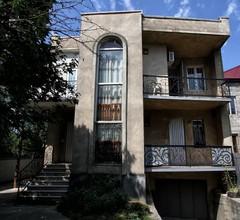 Guesthouse Goliati 2