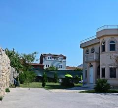 Montenegro Hostel B&B Podgorica 1