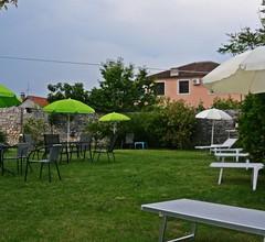 Montenegro Hostel B&B Podgorica 2