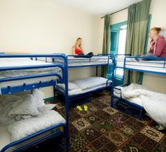 Cashel Holiday Hostel 1