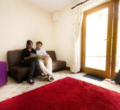 Cashel Holiday Hostel 2