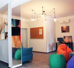 High Hostel 2