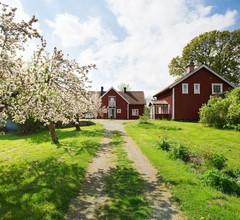 Lilla Sörgården 2