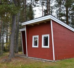Doro Camp Lapland 2
