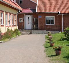 Lyckåhem Lågprishotell och Vandrarhem 2