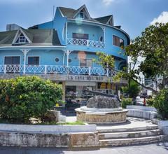 Apartamento Casa del Mar 2