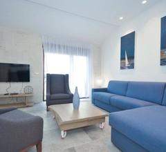 Corso Levante Luxury Suites 2