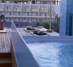 Corso Levante Luxury Suites 1