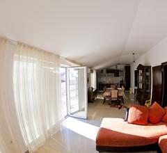 Apartments Andric 1