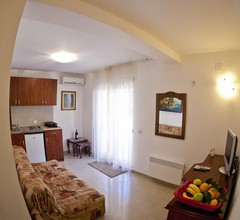 Apartments Andric 1