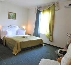 Hotel Darosy 1