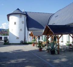 Hotel Koliba 2