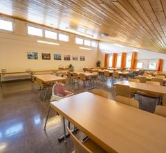 Romanshorn Youth Hostel 2