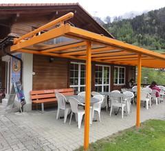 Valley Hostel 2