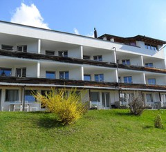 Hotel am Waldrand 2