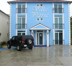 Vila Patria 1