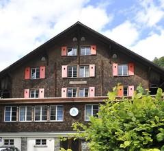 Familien- & Jugendherberge Berghaus 2