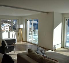 Panorama Lodge 1