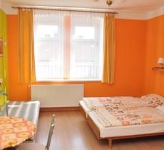 Hostel Děčín 2