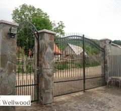 Cottage Wellwood 2