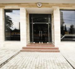 Hotel Vilton 1