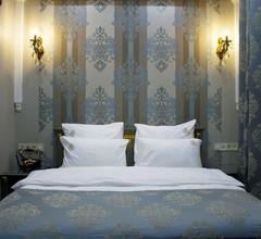 NEAPOL boutique hotel 2