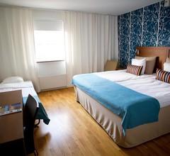 Hotell Conrad 2