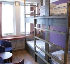 Multi Challenge Hostel 2