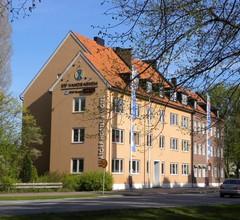 Stf Miatorp Hostel & Hotel 1