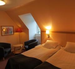 Stf Miatorp Hostel & Hotel 2