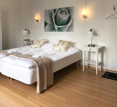 Vita Huset Hotell B&B Sölvesborg 2