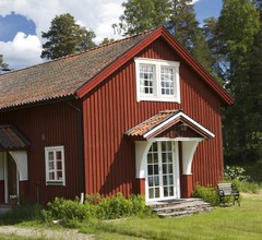 The Lodge - Torsby 1