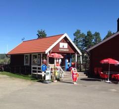 Ljusdals Camping 2