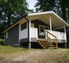 Kolleviks Camping och Stugby AB 2