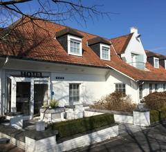 Hostellerie Klokhof 2